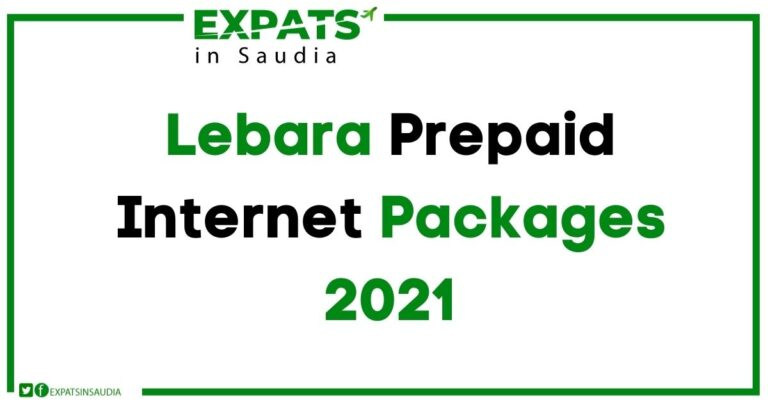 Lebara Internet Packages Prepaid  2021